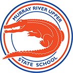 Murray River Upper State School